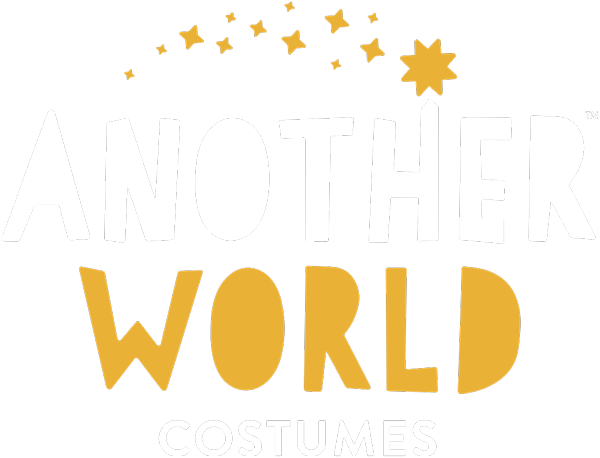 Another World Costumes